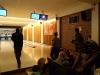 cdjkika2013finale-005