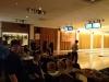 cdjkika2013finale-006