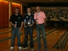 supercup-individueel-2-2012-2013