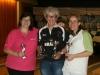 supercup-individueel-dames-2012-2013