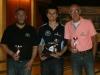 supercup-individueel-heren-2012-2013