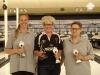 Finalisten individueel dames 2014