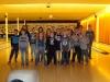 sportpas-2012-za21jan20128