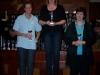 vk2012-dames-hcp-klasse