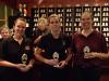 vk2014-dames-a