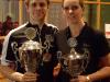 vk2014-kampioenen
