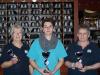 VK20142015-DamesHCP